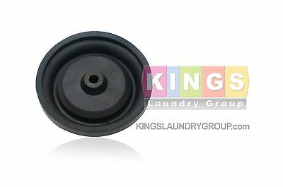 Brand New Quality Diaphragm For Dexter washer # 9118-049-001