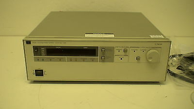 HP 6032A 60V/50A/1200W DC Power Supply  with GPIB