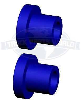 bushing A17-10464-001 atro made in the USA freightliner hood mount