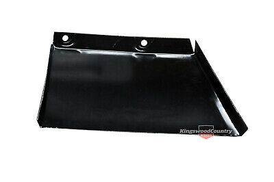 Holden Front Guard Lower Rust Repair Panel Section RIGHT HQ HJ HX HZ WB