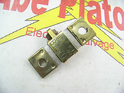 Square D B7.70 B Overload Relay Thermal Unit ~ Heater