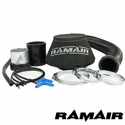 VW Touran/Golf 1.6FSI RAMAIR Performance Foam Induction Air Filter Intake Kit