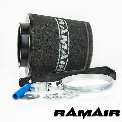 Ford Focus ST170 2.0 RAMAIR Performance Foam Induction Air Filter Kit