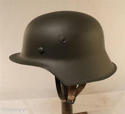 German M42 Helmet - Reproduction WW2