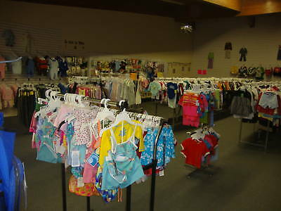 NWT 50 Outfits BOUTIQUE Lot Girl Boy 0-6X NEW Gap Gymboree Naartjie Crazy 8 NEW