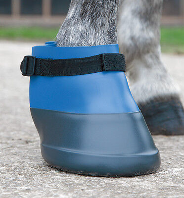 New Shires Poultice Boot - Tough & Waterproof
