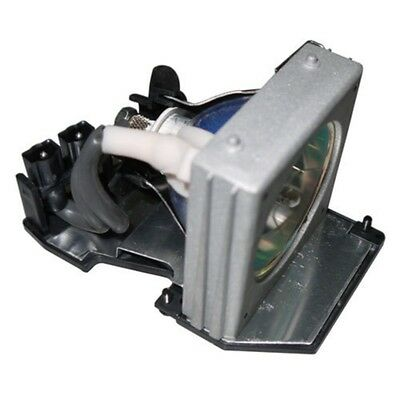 Optoma Bl-Fs200B Blfs200B Lamp In Housing For Projector Model Ep739