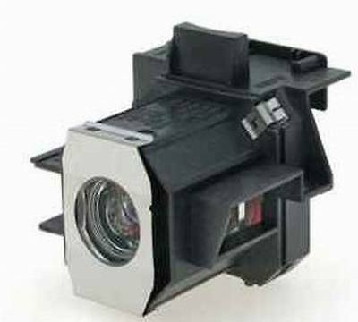 Lamp w housing for EPSON EMP-TW700 EMP-TW980 EMP-TW1000 EMP-TW2000 projector