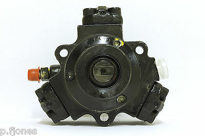 Reconditioned Bosch Diesel Fuel Pump 0445010019 - £60 Cash Back - See Listing