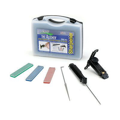 DMT Aligner Guided Sharpening Kit - A-PROKIT