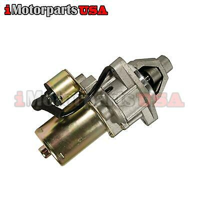 Radiator Cooling Fan Motor Shroud Assembly For Honda Helix Cn250 Cn 250 Scooter