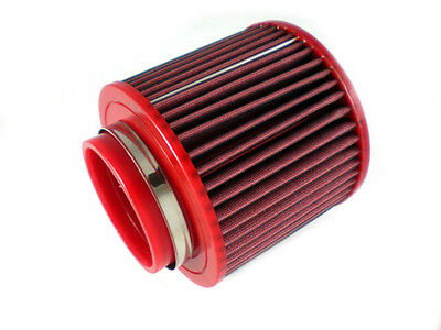 BMC Air Filter Element FB573/08 (Performance Replacement Panel Air Filter)