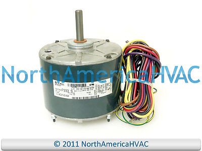 Carrier bryant payne 14 hp 460400v condenser fan motor oem carrier bryant payne condenser fan motor 15 hp 460v hc37ve600 5kcp39ggf593s sciox Image collections