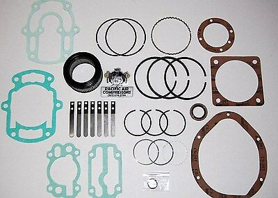 Ingersoll Rand 253A Type 30 Major Overhaul Kit  Air Compressor Parts