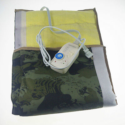 "60cm Length PVC Heater/Heating Blankets for up to 1 1/2"" PVC Pipe Current Tools"