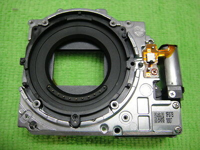 Genuine Panasonic Dmc-Gf2 Mirror Box Repair Parts