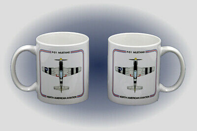 PBY Catalina Coffee Mug - Dishwasher and Microwave Safe