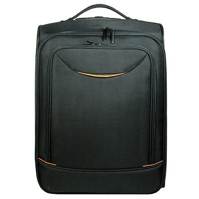 """17"""" Trolley Bag / Case For Notebook / Laptop-Hand Luggage"""