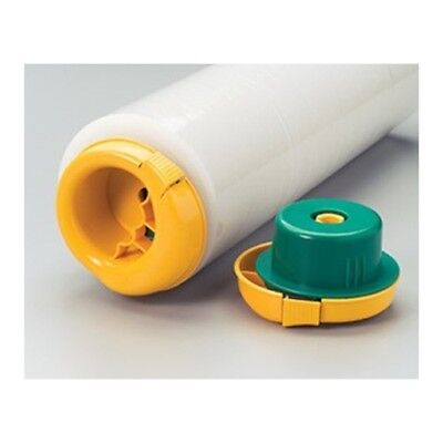 Nifty Products DH6 Stretch Film Dispenser