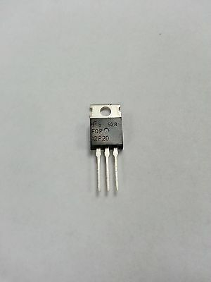 5 x FQP12P20  P-Channel MOSFET USA FREE SHIPPING