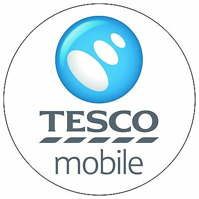 Best Irish Data Sim Microsim or Nanosim+ Voice - Tesco Mobile Ireland or Europe