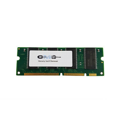 Stationery & Office Supplies HP Q2628A Q7720A 512MB 100 pin DDR SDRAM DIMM for HP LaserJet 4250 4250n 4250tn 4250dtn 4250dtnsl Printer Memory Accessories MemoryMasters