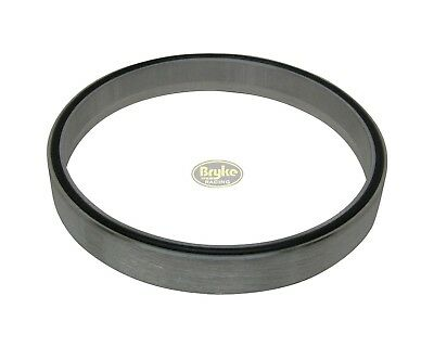 Aluminum Air Filter Sure Seal Spacer 1""