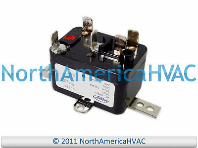 York Coleman Luxaire Fan Motor 14 1468314 1468314p 16460. York Coleman Luxaire Furnace Blower Fan Relay Control 31103311 31103311a. Wiring. Coleman Brcs0481bd Capacitor Wire Diagram At Scoala.co