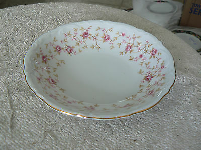 Mitterteich fruit bowl (Lady Claire) 7 available