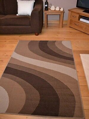 New Light Dark Beige Brown Small Extra Large Big Size Floor Carpets Rugs Rug Mat