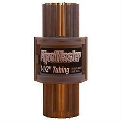 """PipeMaster 1 1/2"""" Tube Kit Contour Gauge Tube Notching Modified Off Road Dirt"""