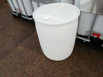 Cider Beer Wine Barrel Container Cider Barrel Water Homebrew Pressure Barrel