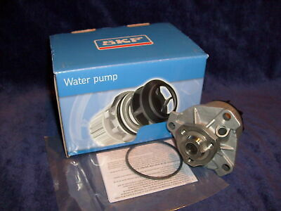Wasserpumpe VR6 SKF 2,8  2,9 VW FORD SEAT TOP Qualität AAA ABV AES BDE AMY
