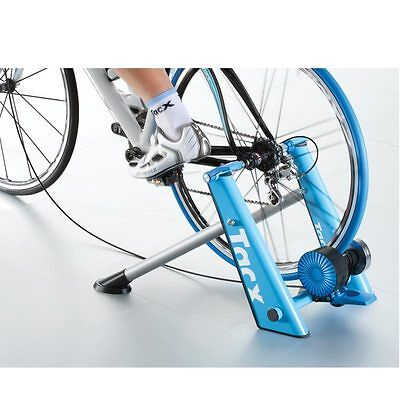 Tacx Blue Matic Cycle Trainer, T2650