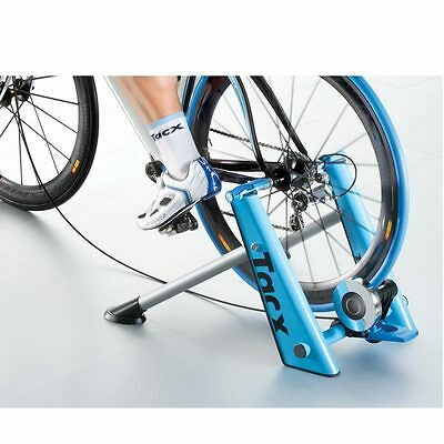 Tacx Blue Motion Cycle Trainer, T2600