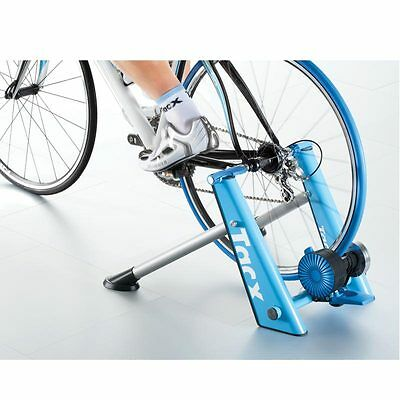 Tacx Blue Twist Cycle Trainer, T2675