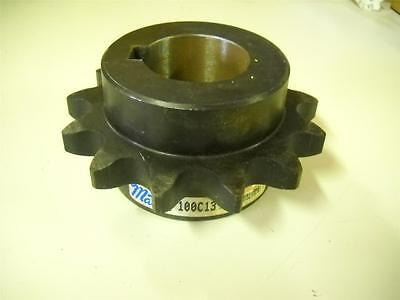 Martin Sprocket 100C13 13 teeth 50mm bore New and Unused