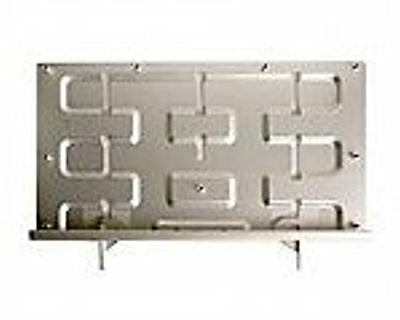 Apple Processor Tray Support Plate for Mac Pro Early 2009 Mid 2010 P/N: 076-1344