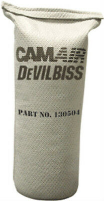 Devilbiss Camair CT30 Replacement Compressed Air Desiccant Filter Cartridge