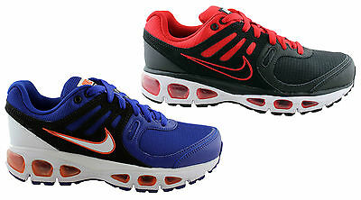 Nike Air Max Tailwind 2010 Older Kids Running Shoes/sneakers/shoes