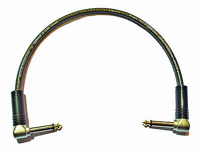 Sommer Cable Patch Kabel 30 cm