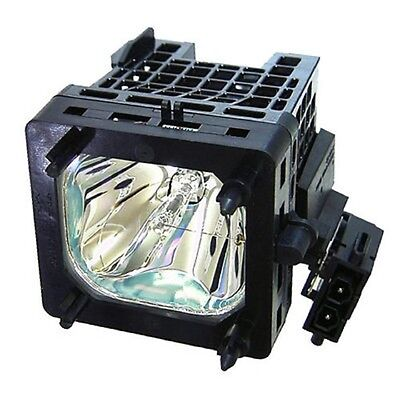 SONY XL-5200 XL5200 LAMP IN HOUSING FOR TELEVISION MODEL KDS60A2000