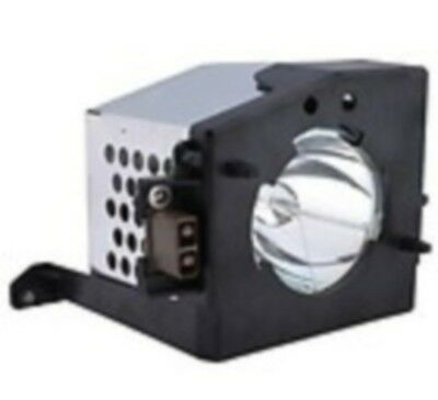 TOSHIBA TB25-LMP TB25LMP LAMP IN HOUSING FOR TELEVISION MODEL 52HM84