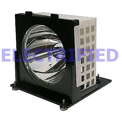 MITSUBISHI 915P020010 LAMP IN HOUSING FOR TELEVISION MODEL WD62327