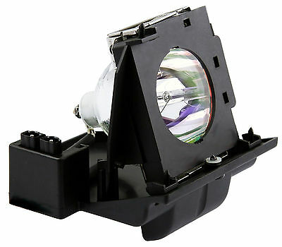 RCA  270414 LAMP IN HOUSING FOR TELEVISION MODEL M50WH72S