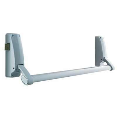 Briton Door Reversible Rim Panic Latch B378ESE Commercial Grade Fire Rated