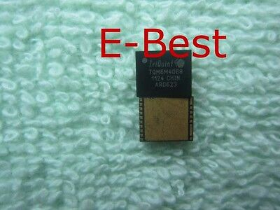 1 piece New SENSIRION SHT21 QFN6 IC Chip