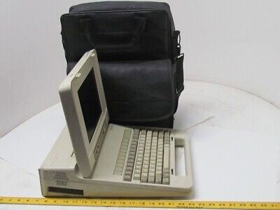 GD California GD450 Express 450 Portable Computer