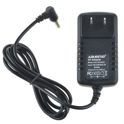 In-Camera Battery Power Charger AC Adapter Cord for Kodak Easyshare M 341 M341