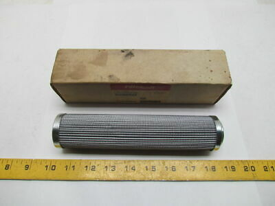 Filtersoft H9208MFBL Hydraulic Filter Element NIB